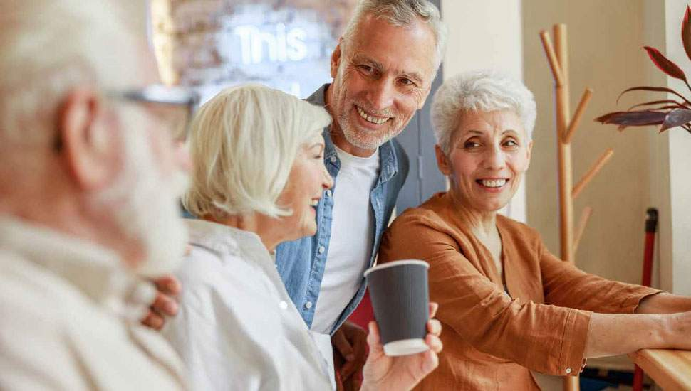 In-Home Care Providers Should Take Note