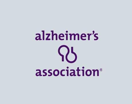 Alzhimer's Association