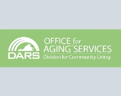 Office for Aging Services