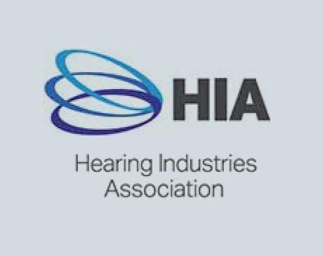 Hearing Industries Association
