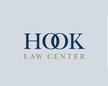 Hook Law Center