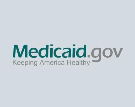 Keeping America Healthy