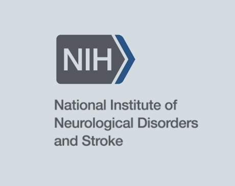 national insitute of neurological disorders and stroke