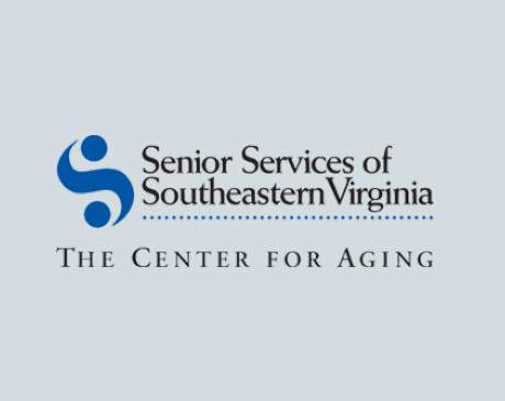 senior service of southeastern virginia