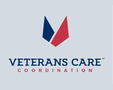 verterans care coordination
