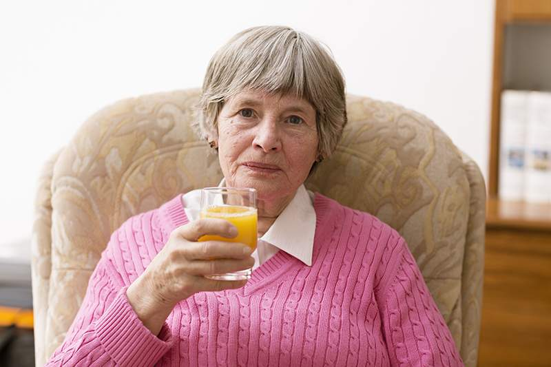 The Best Incontinence Management Tips for Those with Dementia