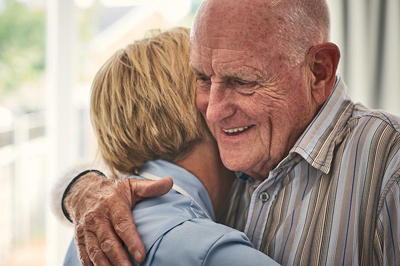 How Quickly Can Dementia Progress?